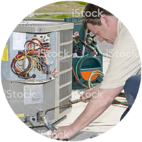Top HVAC San Antonio | Home Without Air? Let Us Help!