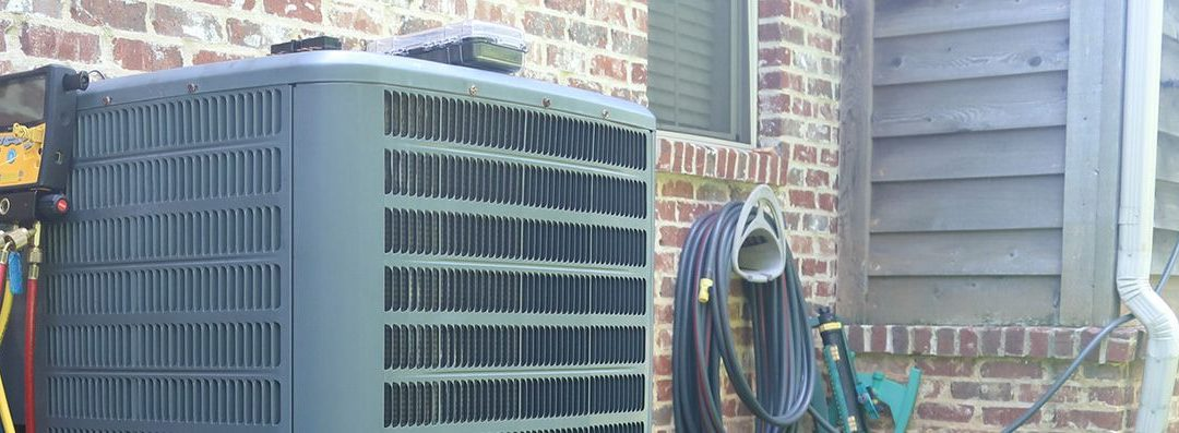 Best HVAC San Antonio | Our Standard Is Always Truth