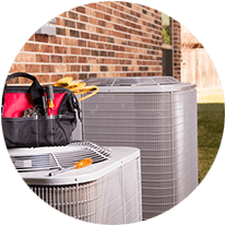 Best HVAC San Antonio | Get Amazingly Good Results!