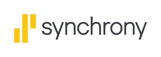 Hvac San Antonio Synchrony Logo